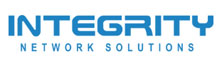 Integrity Network Solutions