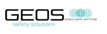 GEOS Safety Solutions