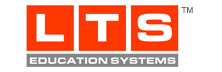 LTS Education Systems