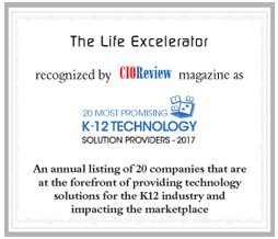 The Life Excelerator